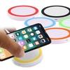 Kabelloses Ladegerät Smartphones