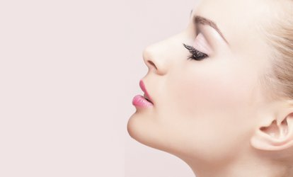 image for Nose Reshaping Dermal Filler with a Consultation at Percam Clinic (52% Off)