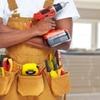 Travaux de rénovation ou d'entretien