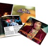 Experience Hendrix: The Best of Jimi Hendrix Collector's Edition