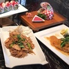 Up to 43% Off Thai Food at Thai Moon By The Sea