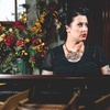 Davina and The Vagabonds – Up to 49% Off Jazz Concert