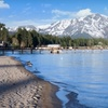 Up to Half Off South Lake Tahoe Vacation Home Rental from RedAwning
