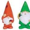 Woodland Garden Gnome