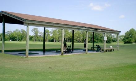 Golf World North Fort Myers FL