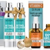 Sculpt Anti-Aging Retinol Collagen Kits