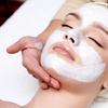Up to 48% Off Bio-Hydroderm Facials