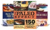 Paleo Cookbooks: Paleo Cookbooks