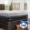 "Sealy Hybrid Performance 13.5"" Mattress. Free White Glove Delivery."