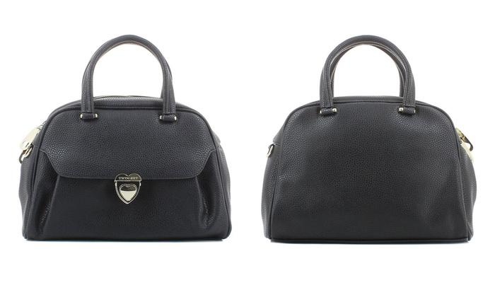 official photos ca361 91e15 Borse o portafogli Twin Set | Groupon Goods