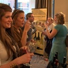 Up to $23 Admission to Wine Expo NH on May 2