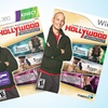 Harley Pasternak's Hollywood Workout for Wii or Xbox 360 Kinect