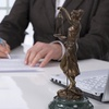 $66 for $133 Worth of Notary Public Course