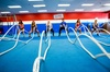 Up to 79% Off Boot Camp Classes at Fit Body Boot Camp