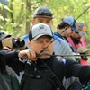36% Off Archery Outing at Fort Grard Guns & Archery