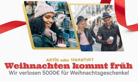 Groupon Deals Bremen