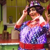Cooking with the Calamari Sisters —Up to 37% Off Comedy Play