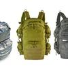 U.S. Military Level 3 Tactical Backpack