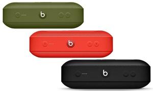 Beats by Dr. Dre Pill+ Wireless Bluetooth Speaker (Refurb. A-Grade)