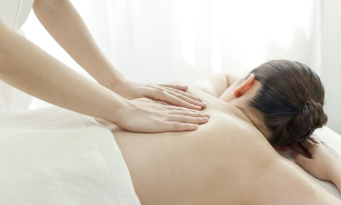 Jiliang Xiao Acupuncture PC - Williston Park: $35 for $100 Worth of Naprapathy — Jiliang Xiao Acupuncture PC