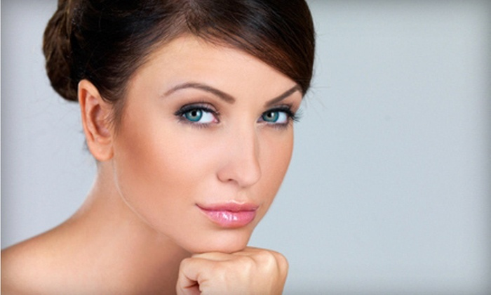 Jevon MedSpa - Multiple Locations: 20 or 40 Units of Botox or One Juvéderm Injection at Jevon MedSpa (Up to 53% Off)