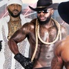 Five Star Fridays – Up to 52% Off Male Revue