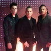 Newsboys – Up to 38% Off Christian Concert