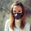Maski i filtry antysmogowe