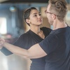 Up to 69% Off Dance Lessons at Amy Lawrence Ballroom Dance