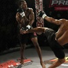 Premier Fighting Championship 23 – Up to 56% Off MMA Event