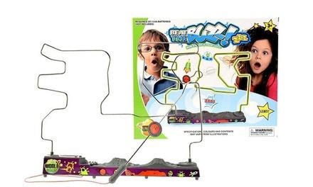 Toi Toys Beat the Buzz Game