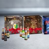 Beer Advent Calendars