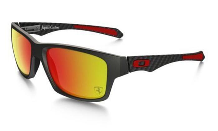960e02487d Discontinued Oakley Sunglasses For Men « Heritage Malta