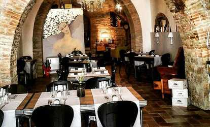 Tutti i deal e coupon di perugia e umbria groupon - Cucina 89 gubbio ...