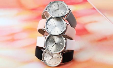 1 o 2 relojes de pulsera Adrina para mujer
