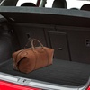 All-Weather Trimmable Vinyl Cargo Liner