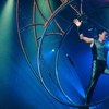 Cirque Musica – Up to 52% Off