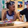 KinderCare Minnesota – Up to 89% Off Child Care