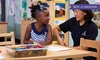 KinderCare Minnesota - Multiple Locations: One Week or One Month of Child Care at KinderCare Minnesota (Up to 90% Off)