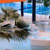 Tageskarte Wasserpark GochNess