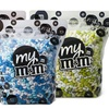 Up to 41% Off Personalized M&M'S