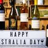 All Australian Wines 6-Pack
