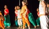 65% Off Three Dance Classes at NinaKshi Dance Studio