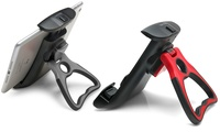 Aduro U-GRIP Easy Grip Universal Adjustable Rotating Stand & Holder for Tablets