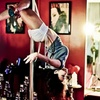 80% Off Class Pacakge at Kitty Kat Pole Dancing