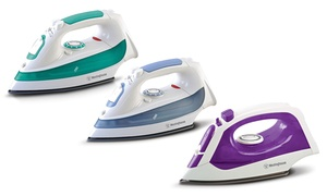 Westinghouse Clothing Steam Iron