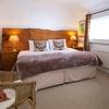 New Forest National Park: Up to 2-Night 5* Stay with Breakfast