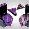 Berlioni Boxed Tie Sets