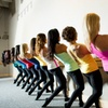 Pure Barre Darien — Up to 63% Off Classes