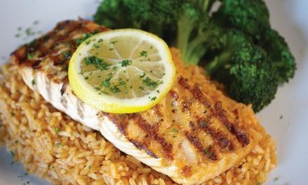 Manhattan Beach Restaurants Deals Coupons In Ca Groupon